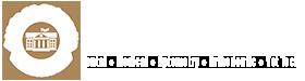 Hands-On-University Logo